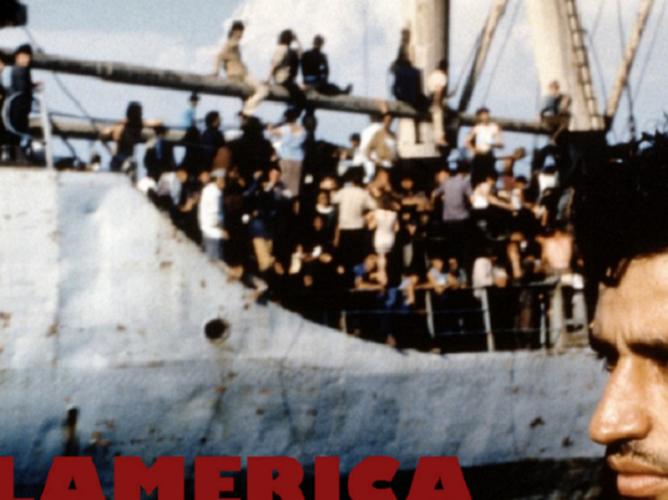 Criminalizzazione della solidarietà: nave di migranti
