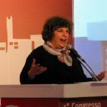 Un contratto per ricchi: Roberta Fantozzi