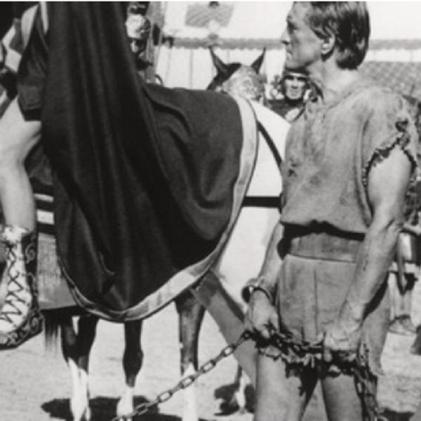 Che cosa produce la democrazia? Spartacus