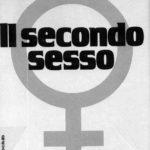 Posso dunque sono: simbolo femminista
