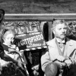 Sud: tanti voti per nulla: film il Gattopardo