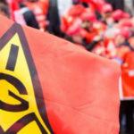 I diritti dei lavoratori al primo posto: manifestazione sindacale