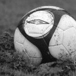 Salvini-Minniti: 1-1 - pallone da calcio