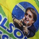 Collasso della democrazia in Brasile