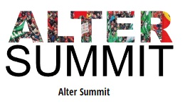 logo ALTER SUMMIT