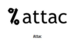 logo ATTAC