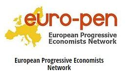 logo EURO PEN