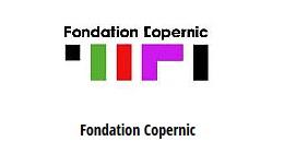logo fondazione copernico
