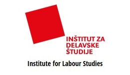 logo institute for labour studies