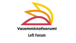 logo left forum finlandia