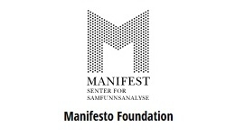logo manifest foundation