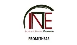 logo promitheas