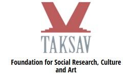 logo taksav