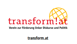 logo transform austria