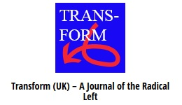logo transform uk